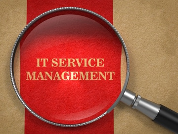 Detroit Managed Services for Businesses